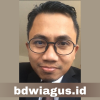 bdwiagus's picture