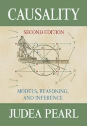 "Pearl J (2009) ""Understanding propensity scores"". In Causality: Models, Reasoning, and Inference. (Cambridge: Cambridge University Press). Retrieved from http://www.cambridge.org/aus/catalogue/catalogue.asp?isbn=9780521895606"