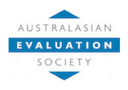 Designing And Implementing A Monitoring And Evaluation System Better Evaluation