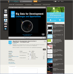 //www.slideshare.net/unglobalpulse/un-global-pulsebigdatafordev10ju...