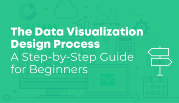 Emery, Ann K. (2014). 'The Data Visualization Design Process: A Step-by-Step Guide for Beginners' in Depict Data Studio [Website]. Retrieved from: https://depictdatastudio.com/data-visualization-design-process-step-by-s...