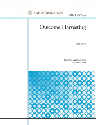 //www.managingforimpact.org/sites/default/files/resource/outome_harvesting_brief_final_2012-05-2-1.pdf