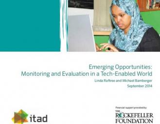//www.rockefellerfoundation.org/report/emerging-opportunities-monitoring/
